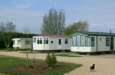 Foremans Bridge Caravan Park