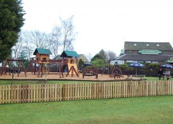 Todber Country Park