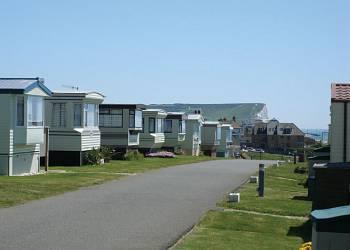 Sunnyside Caravan Park