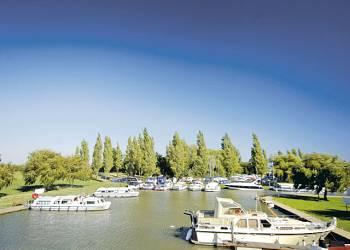 Waveney River Centre