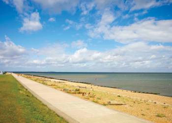 Whitstable Seaview