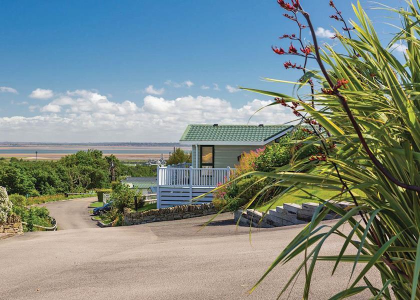 Sea View Holiday Resort