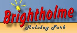 Brightholme Holiday Park