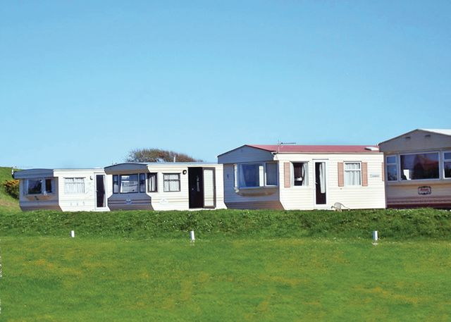 Southsea Holiday Park